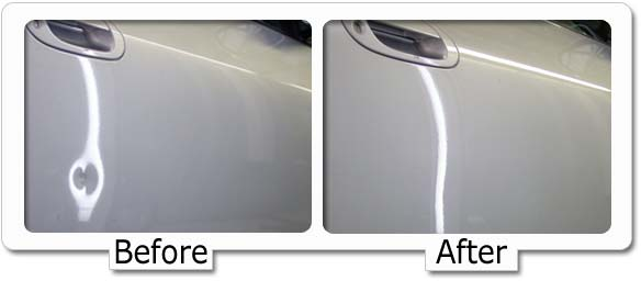 dents home dent from car remove removal doors box specialist photo repair inc mobile door